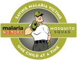 Malaria No More One Child at a Time