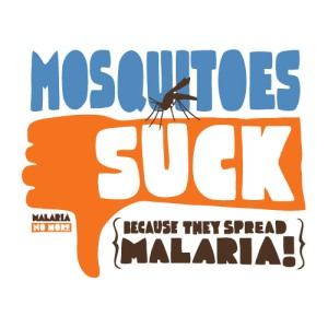 malaria-no-more